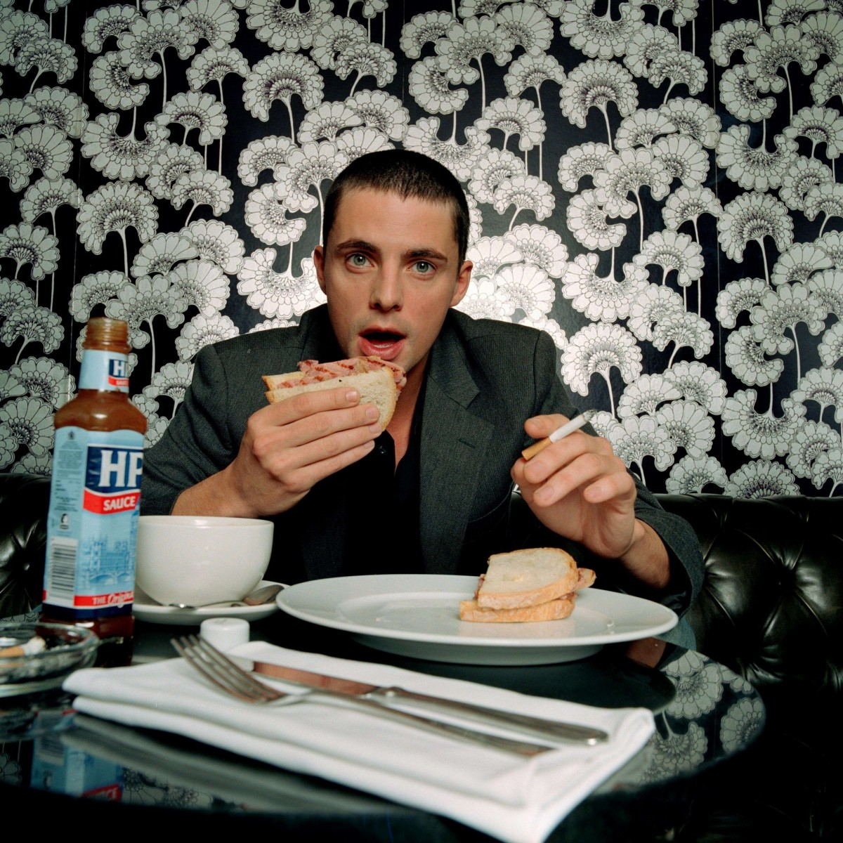 Matthew Goode: pic #333126