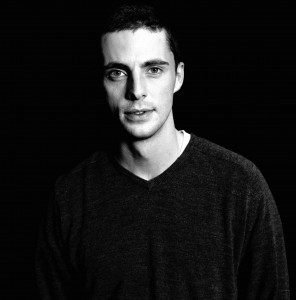 Matthew Goode pic #324430