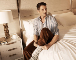 Matthew Goode pic #1174797