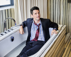 Matthew Goode pic #1174798