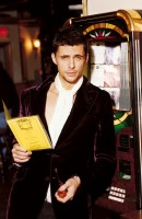 Matthew Goode pic #333296