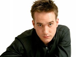 Matthew Macfadyen photo #