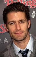photo 24 in Matthew Morrison gallery [id308495] 2010-11-24