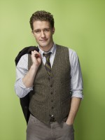 photo 15 in Matthew Morrison gallery [id356700] 2011-03-21
