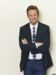 Matthew Perry pic #345168