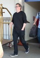 Matthew Perry pic #627810