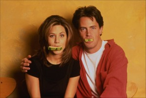 Matthew Perry pic #322353