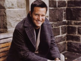 Matthew Perry pic #322338