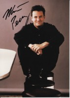 Matthew Perry pic #322361