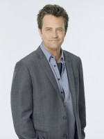 Matthew Perry pic #345093