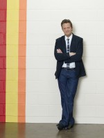 Matthew Perry pic #366516
