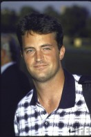 Matthew Perry pic #345589