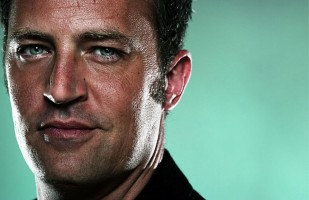 Matthew Perry pic #322346