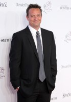 Matthew Perry pic #345121
