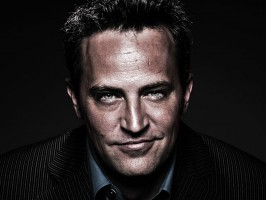 Matthew Perry pic #322334