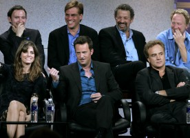 Matthew Perry pic #345150