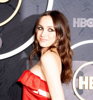photo 16 in Apatow gallery [id1182548] 2019-10-06