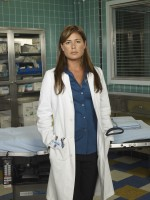 Maura Tierney pic #443284
