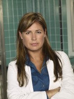 Maura Tierney pic #443283