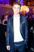 photo 11 in Max Irons gallery [id748655] 2014-12-17