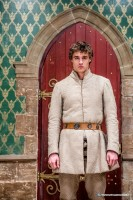 Max Irons pic #844879