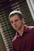 photo 12 in Max Thieriot gallery [id1251954] 2021-04-08