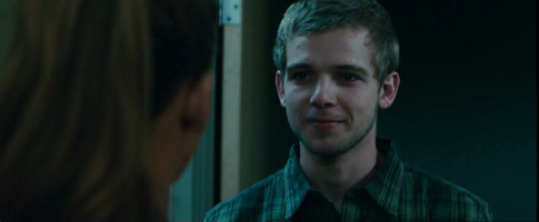 photo 18 in Max Thieriot gallery [id1251948] 2021-04-08