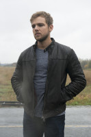 Max Thieriot pic #1238538