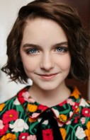 Mckenna Grace photo #