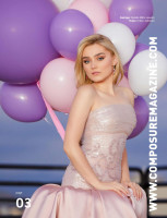 photo 11 in Meg Donnelly gallery [id1203573] 2020-02-17