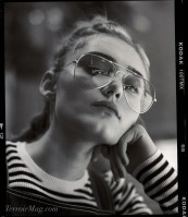 Meg Donnelly pic #1048322