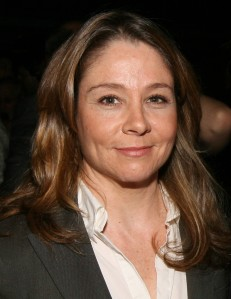 Megan Follows pic #692152