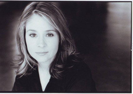 Megan Follows pic #692154