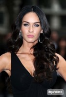 Megan Fox pic #1115424