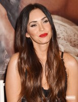 Megan Fox pic #1115159