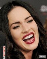 Megan Fox pic #1115163