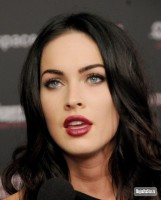 Megan Fox pic #1115162