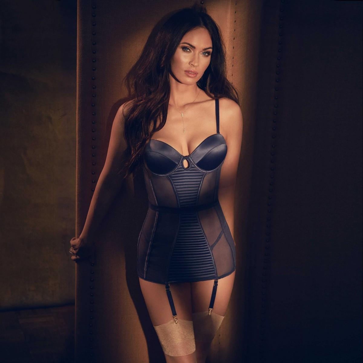 Megan Fox: pic #958594