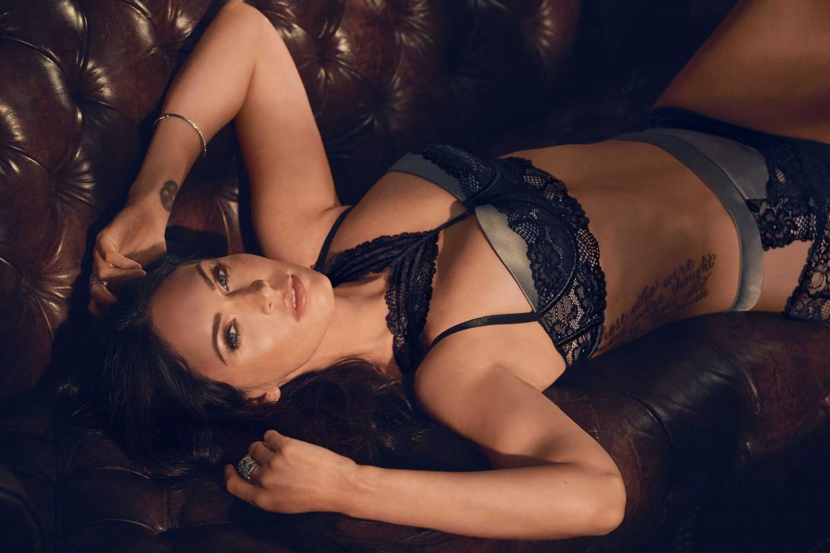 Megan Fox: pic #958589