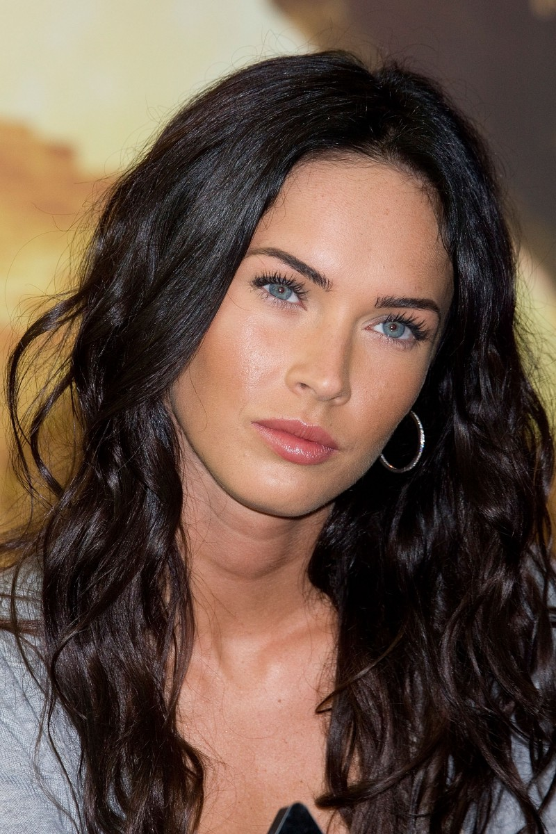 Megan Fox: pic #1121664
