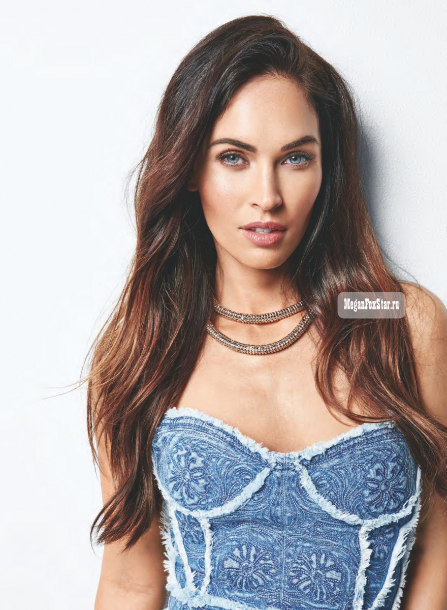 Megan Fox: pic #986220