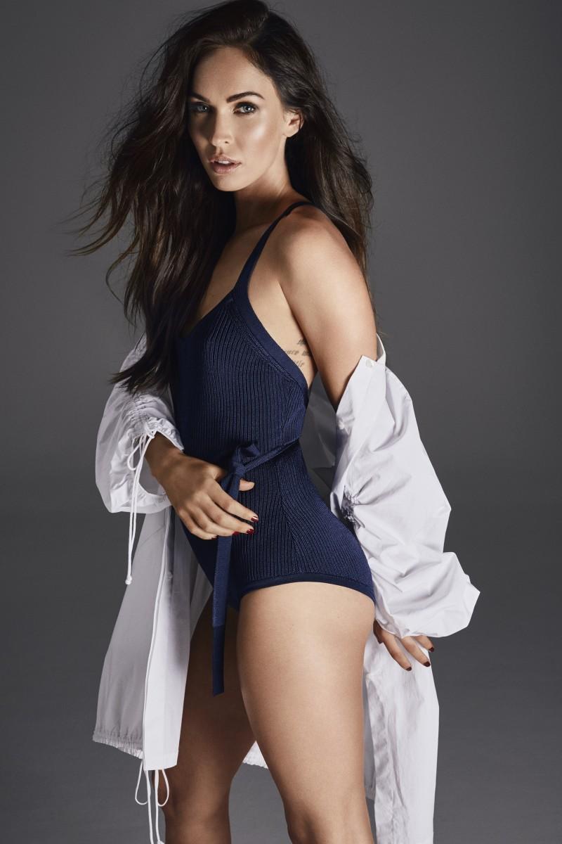 Megan Fox: pic #986222