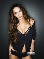 Megan Fox pic #1114835