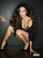 Megan Fox pic #1114834