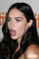 Megan Fox pic #1115889