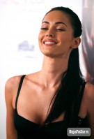 Megan Fox pic #1115421