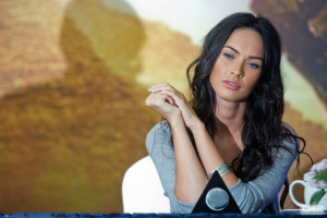photo 4 in Megan Fox gallery [id1248762] 2021-02-21