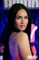 Megan Fox pic #892216
