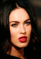 photo 10 in Megan Fox gallery [id1248756] 2021-02-21