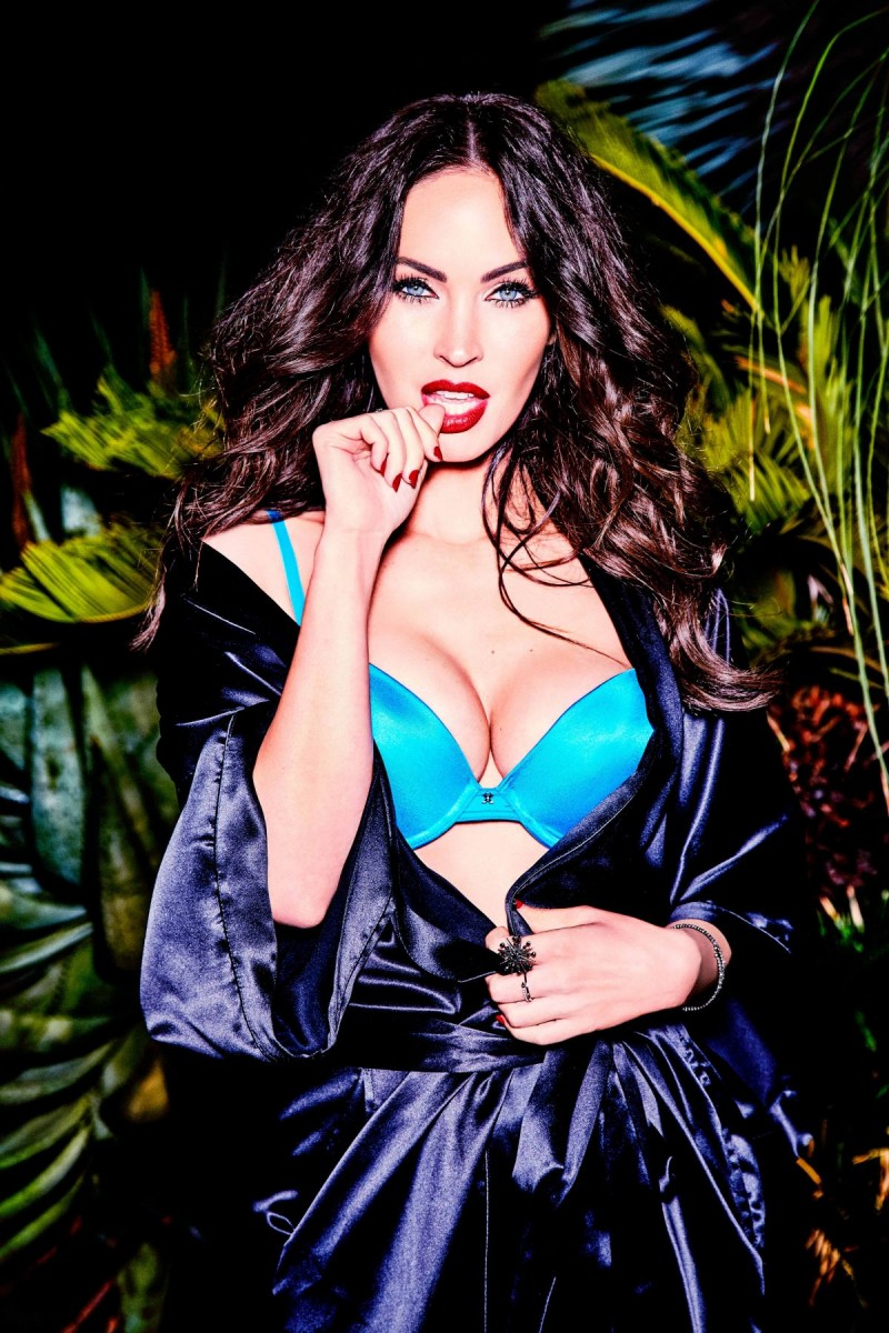 Megan Fox: pic #916356